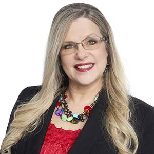 Helen Maldonado